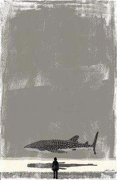 hd sea leopard sea leopard wallpaper pinterest leopard tapete tapeten und leoparden. Black Bedroom Furniture Sets. Home Design Ideas
