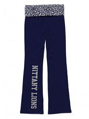 Penn State - Victoria's Secret Yoga pants