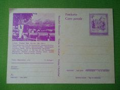 AUSTRIA FAAKER SEE KARNTEN 560-1000M. 4S OSTERREICH UNIQUE RARITY RARE Old Postcard Picture UNUSED/NEUF/MINT - Austria