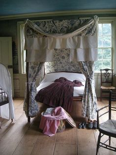 A Fashionable Frolick: at Old Sturbridge Village Sturbridge Village, Gentleman Jack, French Cottage, Early American, Historical Sites, Massachusetts, Museums, 18th Century, Colonial