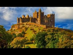 "Relaxing Beautiful Celtic Music, Peaceful Instrumental Music, ""Celtic Crossing"" by Tim Janis - YouTube Celtic Music, Smooth Jazz, Relaxing Music, Holiday Destinations, Cool Photos, Amazing Photos, Good Music, Countryside, Monument Valley"
