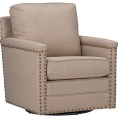 Found it at Joss & Main - Emily Arm Chair