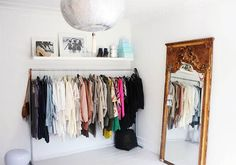 A Guide: Cleaning Your Closet  Closet Organization | Closet Goals | How to Clean Closet| Donate, Sell, or Recycle Clothing| Recycle Clothing| Sell Clothing | Donate Clothing | Upcycle Clothing