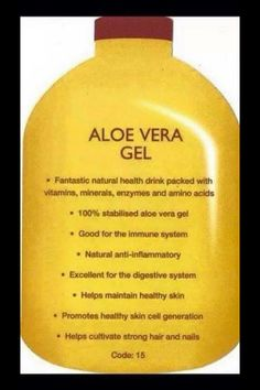 Benefits of aloe Vera gel Forever Living Clean 9, Forever Living Aloe Vera, Aloe Vera Juice Drink, Health And Wellbeing, Health Benefits, Forever Life, Forever Living Products, Healthy Lifestyle Tips, Lose Weight Naturally