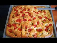 Quiche, Pizza, Make It Yourself, Cooking, Breakfast, Food, Youtube, Kitchen, Morning Coffee