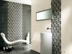 Bathroom Tile Patterns– Floor Tiles are one of the most common material present in every bathroom. These have existed for hundreds of years as well as are commonly popular for their fantastic style, flexibility as well as resilience. Understanding the right bathroom tile patterns and kinds will help you pick the best ones to make ... Read more