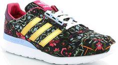 adidas ZX 500 OG női cipő