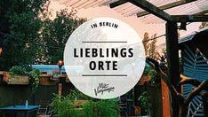 11 schöne Cafés und Restaurants am Wasser | Mit Vergnügen Berlin Restaurant Am Wasser, Berlin, Restaurants, Outdoor Cinema, Beer Garden, Places, Editorial Board, Restaurant