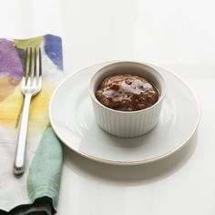 Sticky Toffee Pudding America Test Kitchen