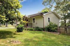 11306 Dolly Pond Rd Rd, Birchwood, TN 37308