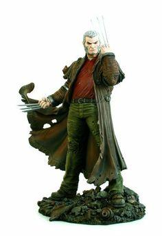 Bowen Designs Wolverine Old Man Logan Painted Statue by Bowen Designs, http://www.amazon.com/dp/B005C8QCSE/ref=cm_sw_r_pi_dp_BpzNrb1YD4F8R