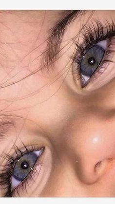 (notitle) - Cute babies - - Brenda O. Beautiful Eyes Color, Pretty Eyes, Cool Eyes, Beautiful Children, Beautiful Babies, Cute Kids, Cute Babies, Funny Babies, Cute Baby Girl Pictures