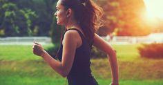 Preguiça de fazer exercício? Essas 6 dicas de motivação vão tirar você do sofá