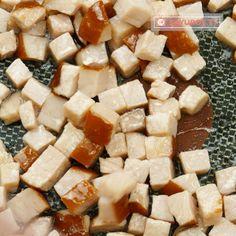 Mamaliga in straturi (Taci si inghite)- așa mămăligă delicioasă nu ai mai mâncat până acum! - savuros.info Mai, Feta, Cheese, Recipes, Recipies, Ripped Recipes, Recipe, Cooking Recipes