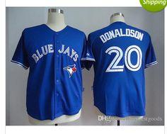 Wholesale NFL Jerseys - 1000+ ideas about Cheap Baseball Jerseys on Pinterest | Baseball ...