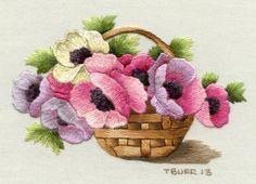 flowers.jpg (1373×993)