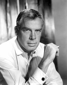 lee marvin | actor - Left school to join the US Marine Corps, serving as a sniper in the 4th Marine Division in WW II. He would be sent in during the night in a small rubber boat, prior to the rest of his platoon. He was wounded during the Battle of Saipan, a battle in which most members of his platoon were killed. He was awarded the Purple Heart and given a medical discharge with the rank of Private First Class.
