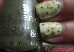If you like, you could use 15% off code(MLLC15) to buy it here; http://www.ladyqueen.com/12-floral-sheet-beautiful-peach-plum-blossom-transfer-print-sticker-nail-art-water-decals-na0810.html http://polisherized.blogspot.de/2016/04/uuuund.html