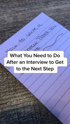 26 Job Interview Tips Ideas In 2021 Job Interview Tips Interview Tips Job Interview