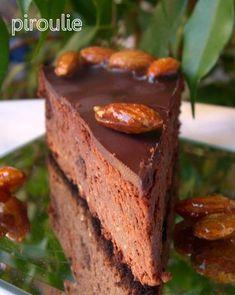 chocolat_sans_farine__6_