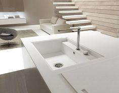 comprex-kitchen-linea-4.jpg