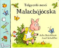 Julia Donaldson: Malacbújócska - Tölgyerdő meséi Thing 1, Winnie The Pooh, Illustration, Peanuts Comics, Disney Characters, Fictional Characters, Books, Axel Scheffler, Deutsch