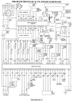30 best diagram images on pinterest in 2018 electrical wiring rh pinterest com