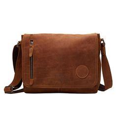 864498d2aa42 897 Best Newchic Genuine Leather Bags   Purses images in 2019