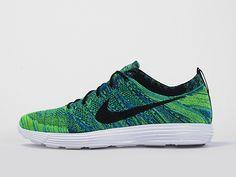 1874e0003da1d Nike Sportswear Lunar Flyknit HTM - God daymn !!