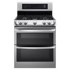 13 best kitchen appliances images domestic appliances kitchen rh pinterest co uk