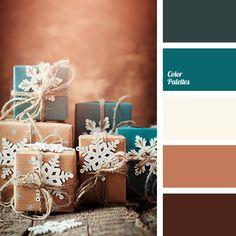 In Color Balance Beige Color Palette, Color Schemes Colour Palettes, Brown Color Schemes, Pastel Palette, Bedroom Color Schemes, Pastel Colors, Turquoise Color Schemes, Website Design, Chocolate Color