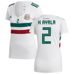 Mexico Jersey 2020 World Cup.15 Best Real Madrid 2019 2020 Images Real Madrid Madrid