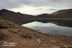 nouvelle-zelande tongario trek (24) #trek #nouvelleZeland #outdoor