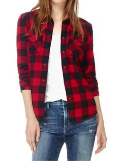 http://www.choies.com/product/red-plaid-pocket-detail-button-up-long-sleeve-shirt_p56416