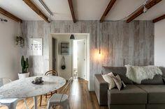 Apartamento 33 - Galeria de Imagens   Galeria da Arquitetura