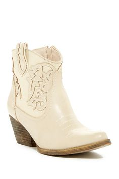 Prine Western Boot by Very Volatile on @nordstrom_rack