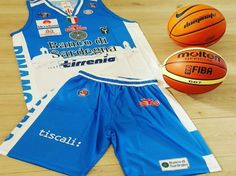 Sport Line - Abbigliamento, Scarpe e Accessori Sportivi,Terralba,Oristano e provincia