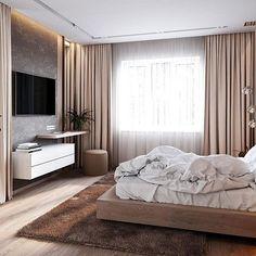 Дизайн интерьера загородного дома Комната для гостей #interior #design #designer #interiordesign #interiordesigner #дизайн #дизайнинтерьера #интерьер #ульяновск #ulsk #визуализация #дизайнпроект