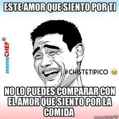 #humorsaludable #humor