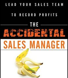 Business statistics communicating with numbers 2nd edition test the accidental sales manager pdf fandeluxe Image collections