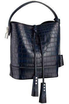 louis vuitton | Louis Vuitton - Women's Accessories - 2014 Spring-Summer
