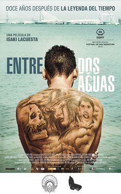 Concha De Oro Festival Internacional De Cine De San Sebastián