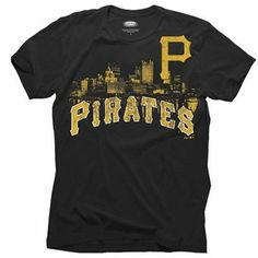 Back To Search Resultsmen's Clothing Shop For Cheap Majestic Pittsburgh Pirates Jerseys Willie Stargell Starling Marte Barry Bonds Jersey Neither Too Hard Nor Too Soft