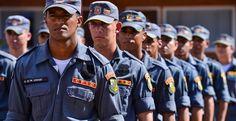 Proposta amplia responsabilidade dos governos federal e municipais na segurança pública