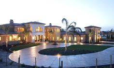 40 best arizona luxury real estate neighborhoods images luxury rh pinterest com