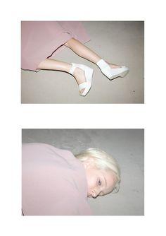 W Concept : http://us.wconcept.com/ W Concept Blog : http://www.wconceptblog.com/