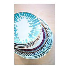 potter 39 s workshop dinnerware sets contemporary design africa pinterest plat objet et art. Black Bedroom Furniture Sets. Home Design Ideas