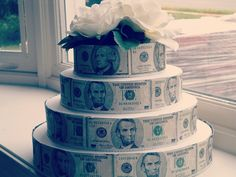 money-cake-post.jpg (1280×960)