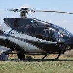 2006 Eurocopter EC130 B4
