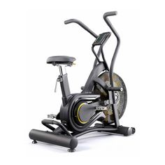 What you get in today's marketplace is a superb choice and that is certainly the case when it comes to the fitness niche. Fitness Equipment, No Equipment Workout, Iphone Products, Exercise Bike Reviews, Workout Machines, Workout Programs, Cycling, Clock, Design
